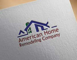 #51 for American Remodeling Company by palashfuadhasan