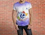 Proposition n° 90 du concours Graphic Design pour Design a T-Shirt