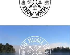 nº 18 pour Logo for Travel Blog par jennanelson