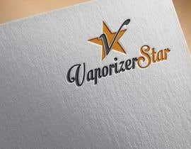 #60 for VaporizerStar by SilkShakil