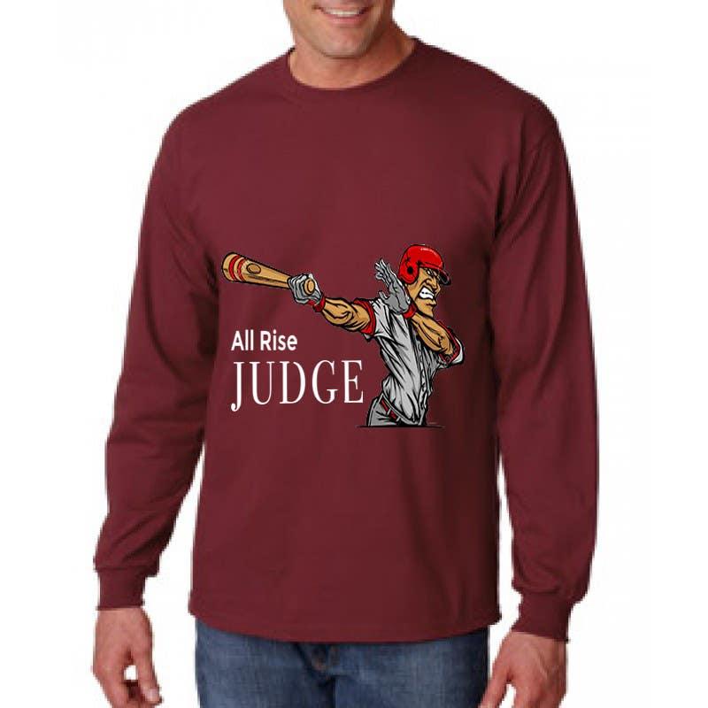 Proposition n°10 du concours T-Shirt Design
