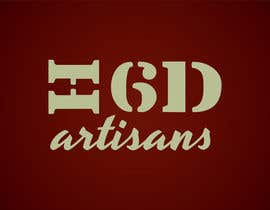 #58 for H6D Artisans by subhamkarn01