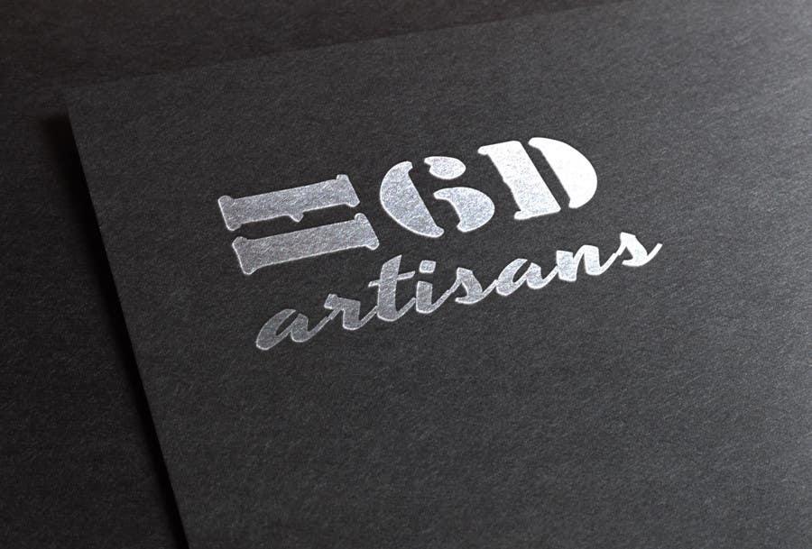 Proposition n°65 du concours H6D Artisans