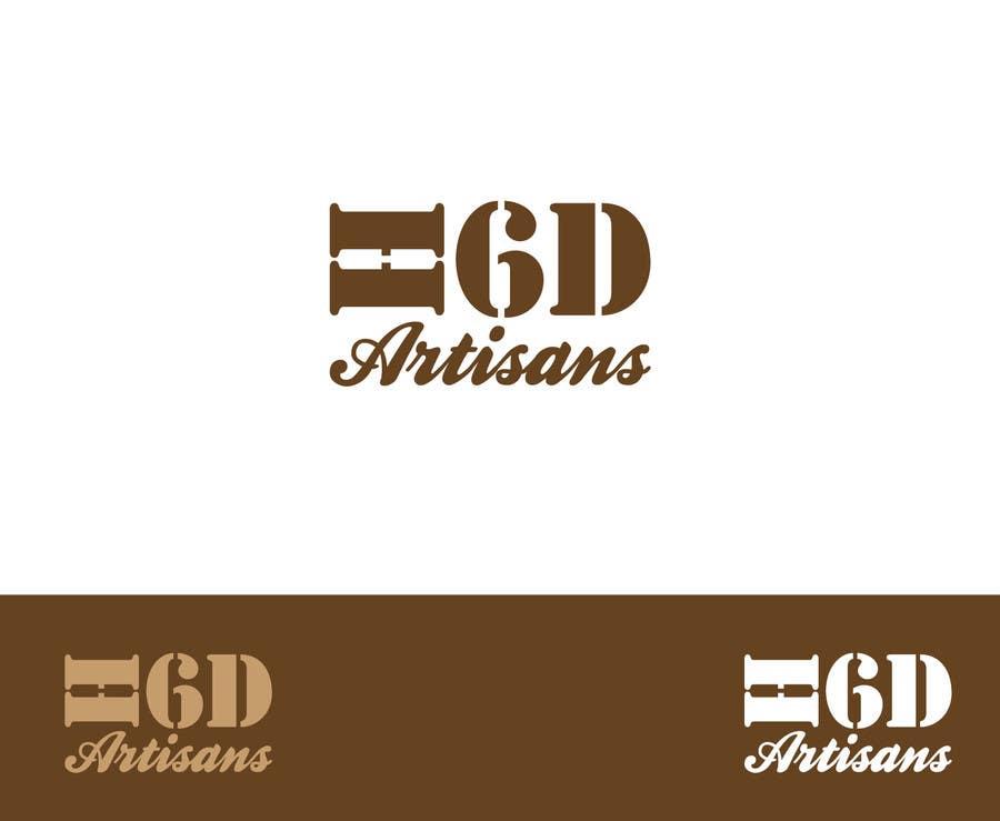 Proposition n°69 du concours H6D Artisans