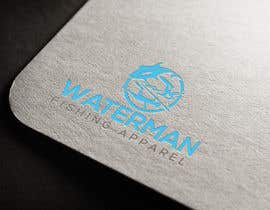 #61 for Design a logo by Maynkhan
