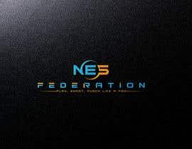 Nro 136 kilpailuun Design a logo for new project! käyttäjältä khdesignbd