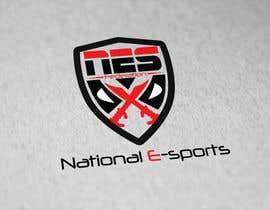 Nro 180 kilpailuun Design a logo for new project! käyttäjältä raselranabd
