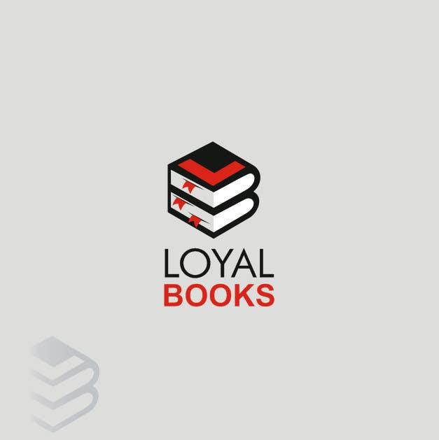 Penyertaan Peraduan #                                        60                                      untuk                                         ~~ Logo Design ~~ for Audiobooks & eBooks site