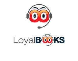 #36 untuk ~~ Logo Design ~~ for Audiobooks & eBooks site oleh arkitx