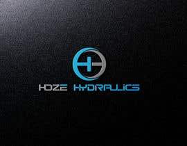 Nro 219 kilpailuun Design a Logo for Hoze käyttäjältä khdesignbd