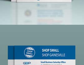 nº 13 pour SBS Rate Card par mhasan6052