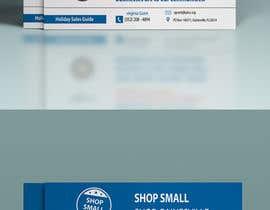 nº 14 pour SBS Rate Card par mhasan6052