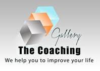 Graphic Design Inscrição do Concurso Nº119 para Logo Design for The Coaching Gallery
