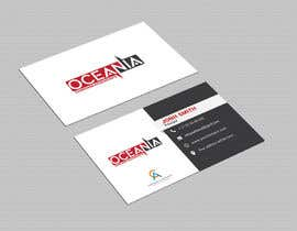 #87 para I need some Business Cards and Stationery designed de Asifbd0110