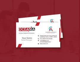 #11 for I need some Business Cards and Stationery designed by sbparag