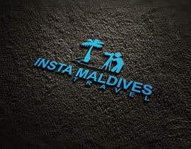 nº 128 pour Design a Logo ... par sndee