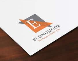 nº 55 pour Design a Logo par tasneemmansur