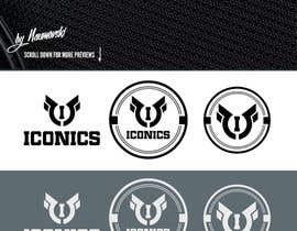 nº 132 pour Design a Logo par Naumovski