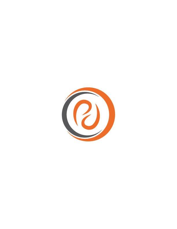 Proposition n°164 du concours Design a logo for a graphics company
