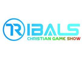 Nro 70 kilpailuun Creating Game Show Logo käyttäjältä sagorkhan20150