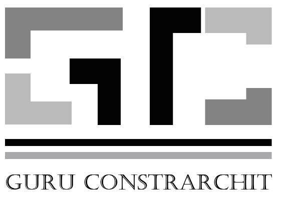 Proposition n°47 du concours Design a Logo