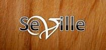 Graphic Design Конкурсная работа №9 для Logo Design for Seville