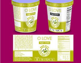 #13 for Create Print and Packaging Designs by ghielzact
