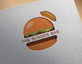 nº 24 pour Restaurant logo design par arafat002