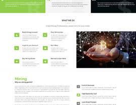 #2 for Разработка макета сайта by Stunja