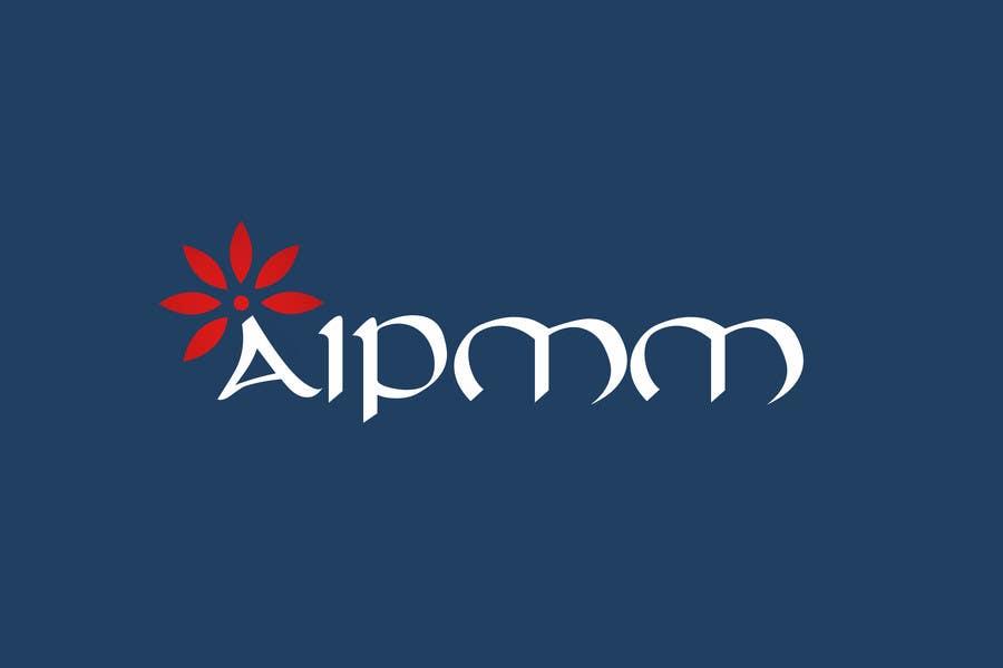 Kilpailutyö #                                        78                                      kilpailussa                                         Logo Revamp