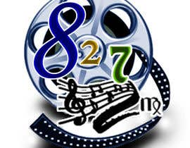 #24 for HIGH RES VERSION OF MY LOGO by stronger59