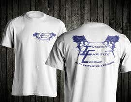 nº 31 pour Design a T-Shirt par nobelahamed19