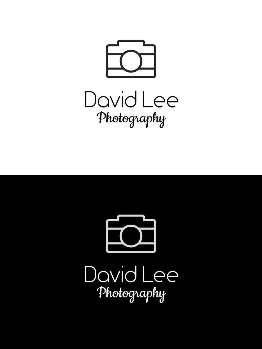 Proposition n°75 du concours Design a Logo