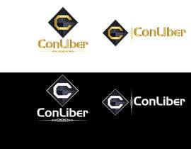 #12 for Design a Logo ConLiber AB by mannahits