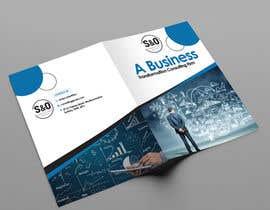 nº 17 pour Design a Brochure par sub2016