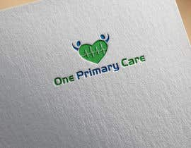 "nº 129 pour Design a Logo for ""One Primary Care"" par AbirFreelanc"
