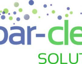 #63 for Design a Logo (Spar-Clean Solutions) by mihaelamarin87