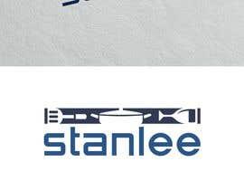 #345 for Design a New Logo by imagencreativajp