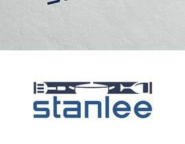 nº 345 pour Design a New Logo par imagencreativajp
