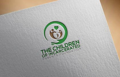 #36 for Design a Logo by kausar999
