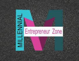 nº 20 pour Design a Logo and a Banner par Rashel99