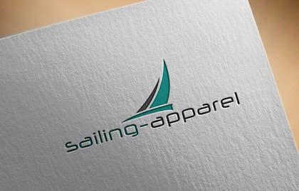 #90 for Design a logo for website by designworkT
