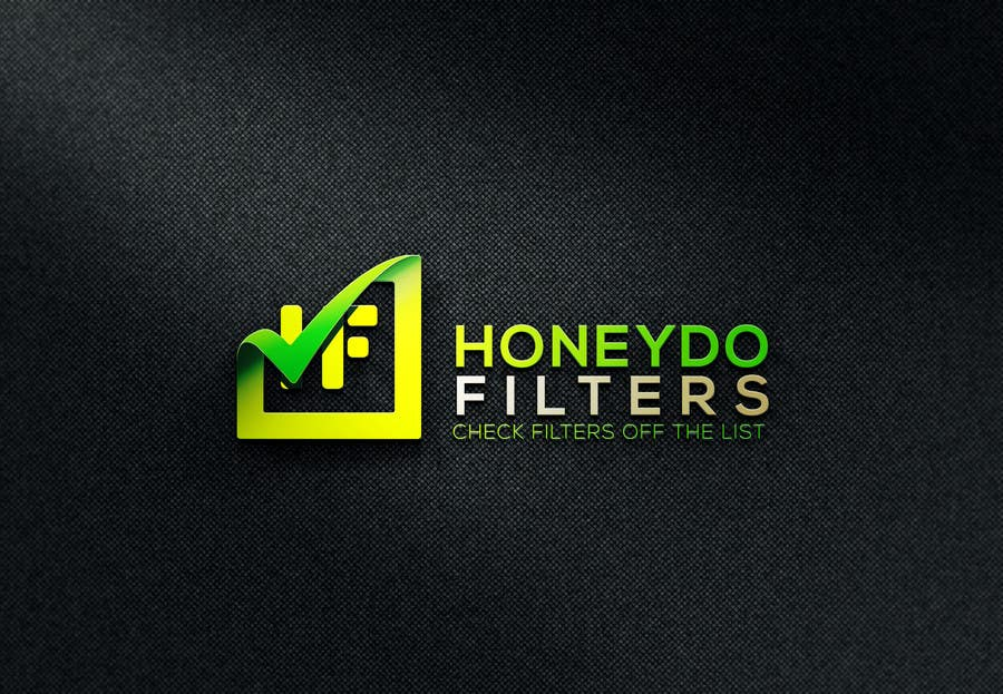 Proposition n°96 du concours Design a High Quality Company Logo