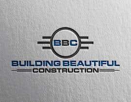 nº 46 pour Logo refresh for builder par mindreader656871