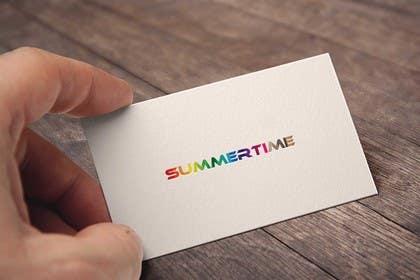 #59 for summertime by MdAlfajHosen