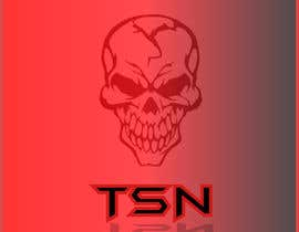 nº 52 pour Design a Logo for e-Sports Team Satan (TSN) par lalibadin