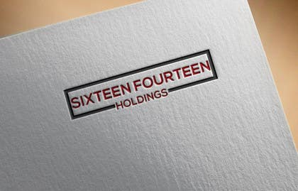 #21 for logo & stationary by Crativedesign