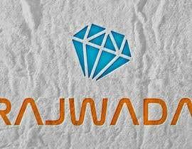 Nro 298 kilpailuun Logo Design for a Luxury Jewelry Business käyttäjältä WebDesignersGa
