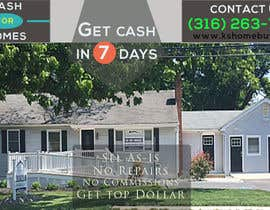 #52 for Design a Banner Ad by SGDB020