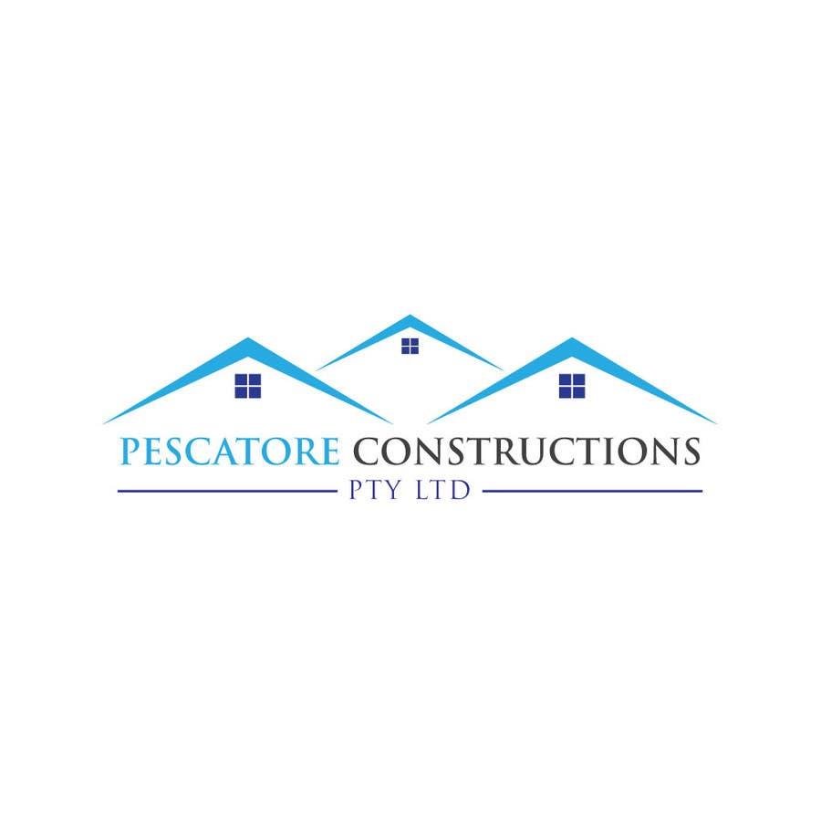 Proposition n°17 du concours Design a company logo